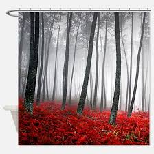 popular curtains popular shower curtains cafepress within prepare 11 purkd com