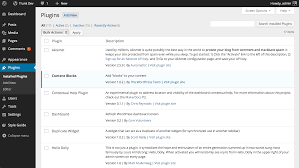 mp6 u2014 3 8 proposal u2013 make wordpress core