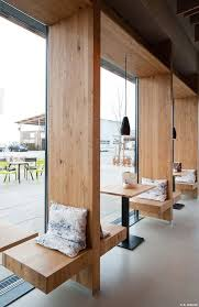 Interior Commercial Design by Best 25 Modern Restaurant Design Ideas On Pinterest Modern