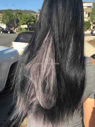 glam seamless hair extensions glam seamless glamseamless not so glam anymore bad quality