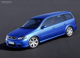 opel astra caravan opc specs 2002 2003 2004 autoevolution