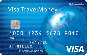 prepaid travel card images Visa prepaid cards visa jpg
