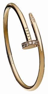 cartier bracelet images Best 25 cartier bracelet ideas arm candy bracelets jpg