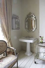 22 best v e n e t i a n images on pinterest mirror mirror