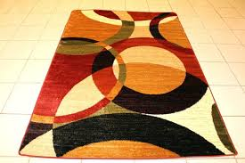 Sale On Area Rugs 12 X 15 Area Rugs Solid Contemporary Modern All For Sale Amusing
