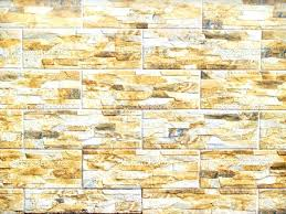 bathroom wall texture ideas wall texture ideas large size of interior walls free wall