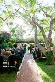affordable wedding venues in san diego spectacular affordable wedding venues in san diego b65 on pictures