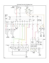 hyundai radio wiring diagram kenwood elantra with harness