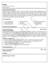 Resume Template For Latex Resume Template In Latex Github Posquit0awesome Cv Awesome Is