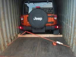 car shipping methods car export america buy american cars
