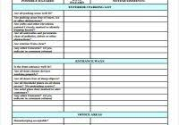 monthly health and safety report template monthly health and safety report template professional and high