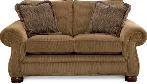 lazy boy sofa sleepers centerfieldbar com