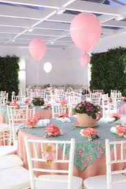 343 best future kids baby shower and birthday images on pinterest