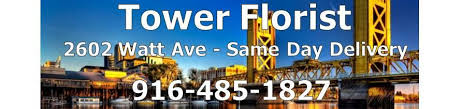 flower delivery sacramento sacramento florist flower delivery by tower florist