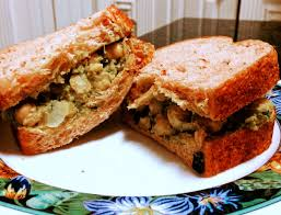 The Best Protein Bars Orlando Dietitian Nutritionist by Healthy Archives Page 8 Of 10 Orlando Dietitian Nutritionist