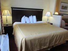 family garden inn laredo texas hotel amerik laredo mallnorte tx booking com