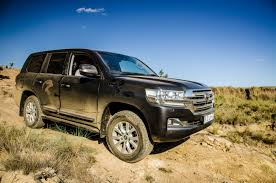 land cruiser toyota bakkie toyota land cruiser 200 2015 first drive cars co za