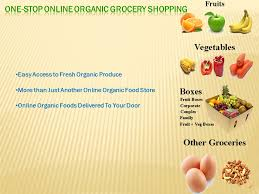 fruit delivered to your door fruit and vegetables delivery brisbane easy access to fresh organic