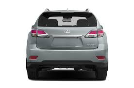 lexus hybrid suv issues 2014 lexus rx 350 price photos reviews u0026 features