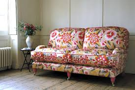 floral sofa floral print couch floral sofas manufacturers comfortable inspiring