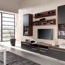 Wall Mounted Tv Cabinet Design Ideas Etra Large Wall Decor E Home Ideashome Ideas Image Of Regarding
