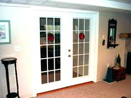 home depot interior door installation cost interior door install its not as as you think to install an