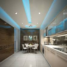 Kitchen Ceiling Lights Ideas 11 Beautiful Photos Of Under Cabinet Lighting Indirect Lighting
