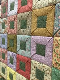 sewing patterns for patchwork quilts bags and many other projects