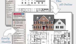 home plan design online house plan design online ehouse plan