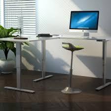 V Shaped Desk L Shaped Desk Save Space With Office L Shaped Desk Furniture