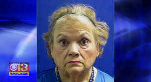 75 year old woman pic 75 year old woman with dementia is missing cbs baltimore