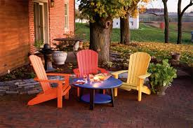 Patio Table Accessories by Outdoor Accessories Yaboo Fence Company