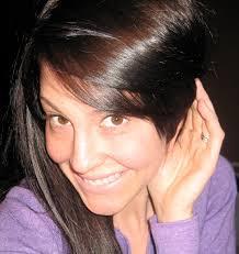 revlon dark brown hair color review natural hair dye 2016 2017