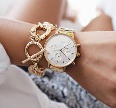bracelet gold jewelry watches images Jewels mvmt watches mvmt watch gold watch bracelets gold jpg