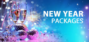 kullu manali hotels snow valley resorts new year packages