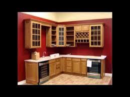 Kitchen Interior Fittings Godrej Kitchen Fittings Kitchen And Decor