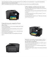 atoz electronics attard u0026 pavi hp officejet pro 8710 e all in