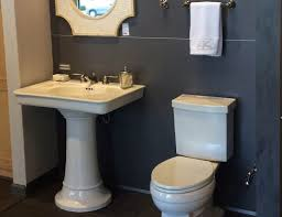 Ferguson Fixtures Bathroom Ferguson Showroom Birmingham Al Supplying Kitchen And Bath