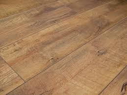 pallet deal elite baltimore oak 4v groove laminate flooring ac4