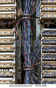 Switchboard Cabinet Old Switchboard Stock Images Royalty Free Images U0026 Vectors