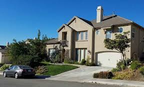 2 bedroom apartments in austin 2 bedroom apartments austin tx apartments in south bend indiana