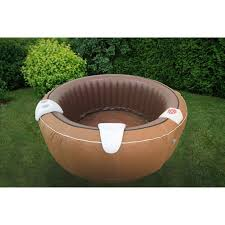 Portable Spa Bathtub 81 Best Inflatable Tubs Images On Pinterest Tubs Spas