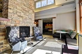 Bedroom Furniture Gulfport Ms Residence Inn Gulfport Ms Booking Com