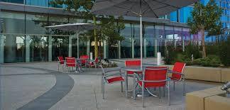 tropitone patio chairs tropitone furniture tropitone patio