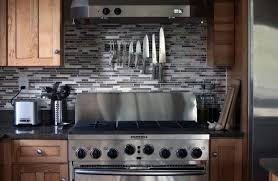 do it yourself kitchen backsplash do it yourself backsplash for kitchen 100 images astounding