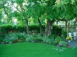 garden design for small shady gardens u2013 garden design
