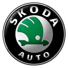 volkswagen logo vector dicas logo skoda logo