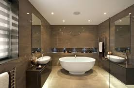 Small Contemporary Bathroom Ideas Small Modern Bathroom Design Ideas Modern Design Of Bathroom