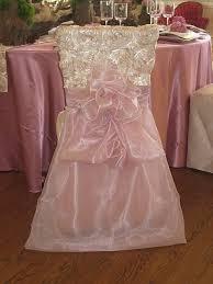 Bridal Shower Chair Bridal Shower Chair For Bride 99 Wedding Ideas