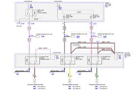 wiring diagram for pioneer stereo the and head unit gooddy org